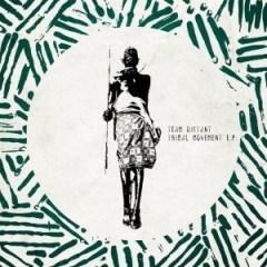 Team Distant - Tribal Movement (Original Mix) Ft. Ft. Xelimpilo